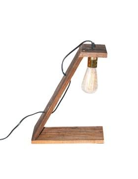 Lámpara Farol industrial de...