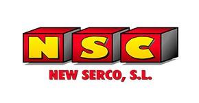 New Serco