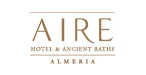 Aire de Almería